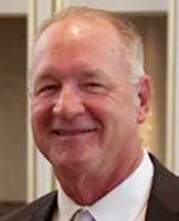 Mike Rabe of Kendall Electric Passes Away
