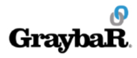 Graybar Achieves Record Net Sales