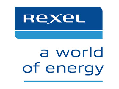 Rexel Accelerates Transformation; Signs Agreement with Siemens