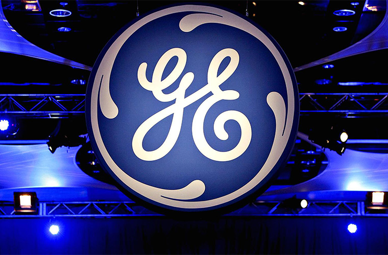 GE Faces $57M Bill for Failed French Jobs Pledge