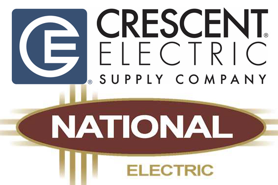 Crescent Electric Acquires National Electric Supply