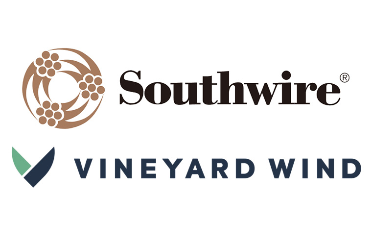 Southwire Named Key Supplier For Offshore Wind Project
